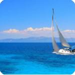 yacht1-150x150